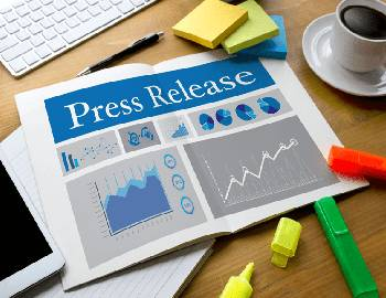 press release marketing in India
